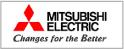 会社概要|取り扱いメーカー|三菱|高知|太陽光|オール電化|有限会社 サンクオリティ