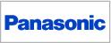 会社概要|取り扱いメーカー|パナソニック|高知|太陽光|オール電化|有限会社 サンクオリティ