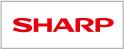 会社概要|取り扱いメーカー|シャープ|高知|太陽光|オール電化|有限会社 サンクオリティ