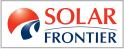 会社概要|取り扱いメーカー|ソーラーフロンティア|高知|太陽光|オール電化|有限会社 サンクオリティ