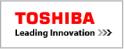 会社概要|取り扱いメーカー|東芝|高知|太陽光|オール電化|有限会社 サンクオリティ