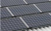 有限会社 サンクオリティ|高知|太陽光|オール電化|オール電化|電気代