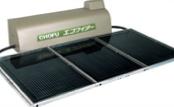 有限会社 サンクオリティ|高知|太陽光|オール電化|ソーラーボイラー|写真